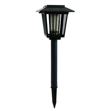 Solar Mosquito Killer Lampa